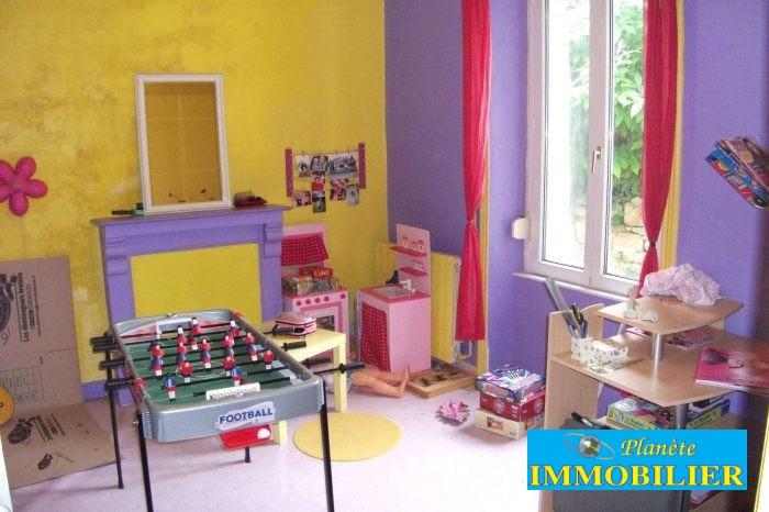 Sale house / villa Audierne 110250€ - Picture 11