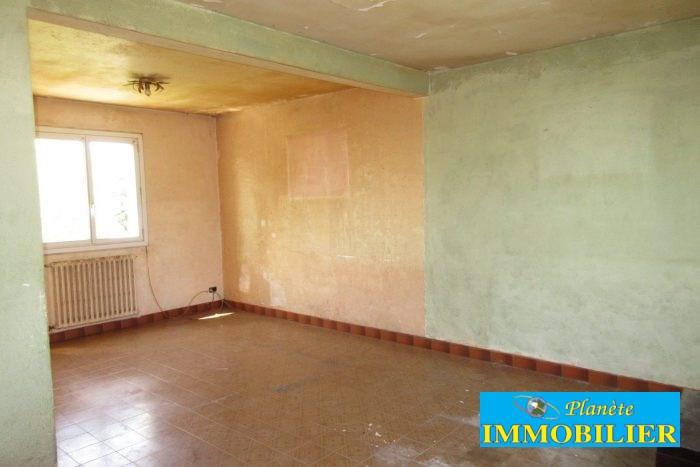 Vente maison / villa Landudec 94500€ - Photo 4