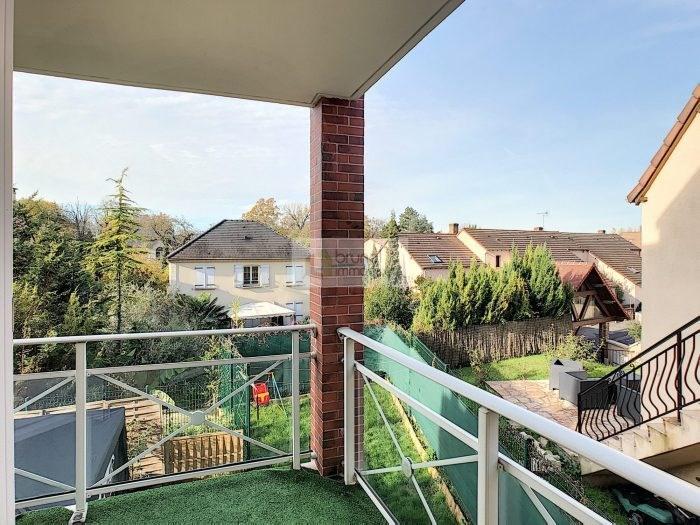 Location appartement Chennevières-sur-marne 1170€ CC - Photo 3