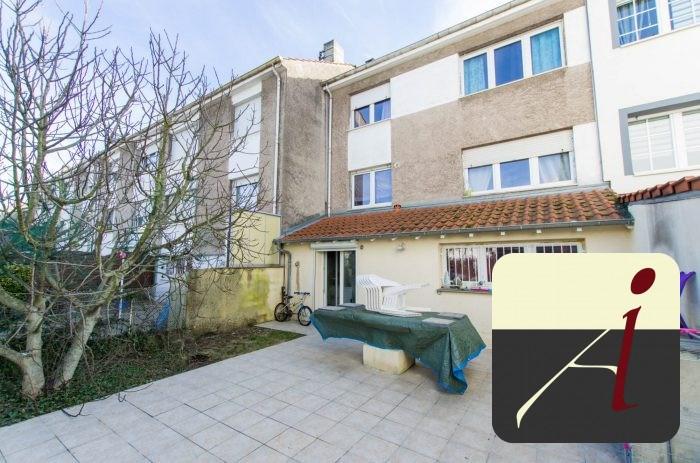 Verkauf haus Talange 160500€ - Fotografie 4