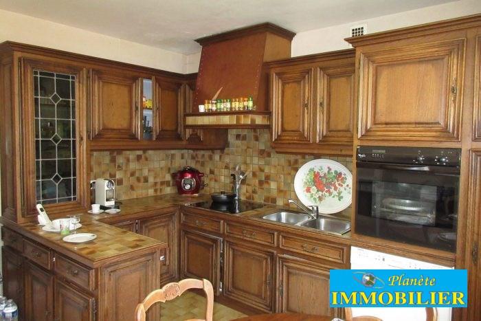 Sale house / villa Audierne 187560€ - Picture 12