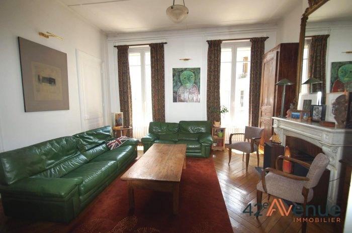 Продажa квартирa Saint-étienne 230000€ - Фото 3