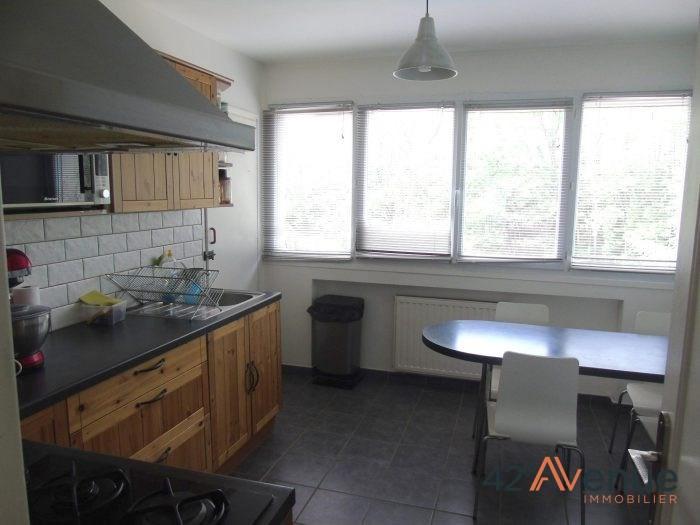 Vente appartement Villars 80000€ - Photo 1