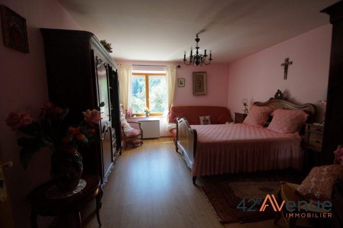 Sale house / villa Saint-etienne 169000€ - Picture 5