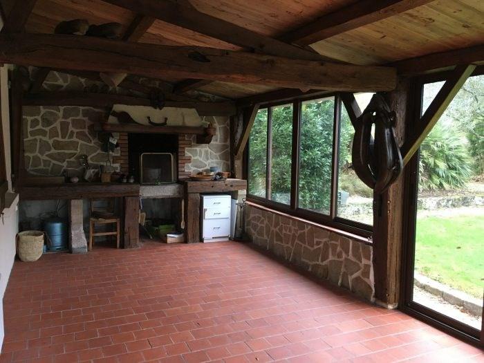 Sale house / villa Les clouzeaux 250700€ - Picture 7