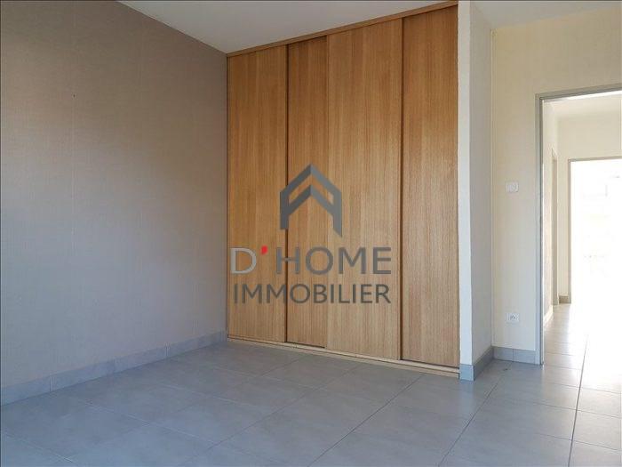 Vendita appartamento Bischwiller 171200€ - Fotografia 4