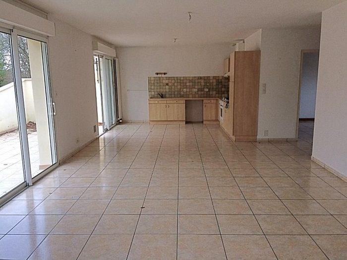 Sale house / villa La roche sur yon 208400€ - Picture 2