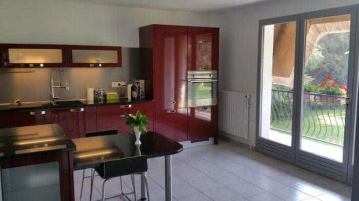 Deluxe sale house / villa Blaru 780000€ - Picture 3
