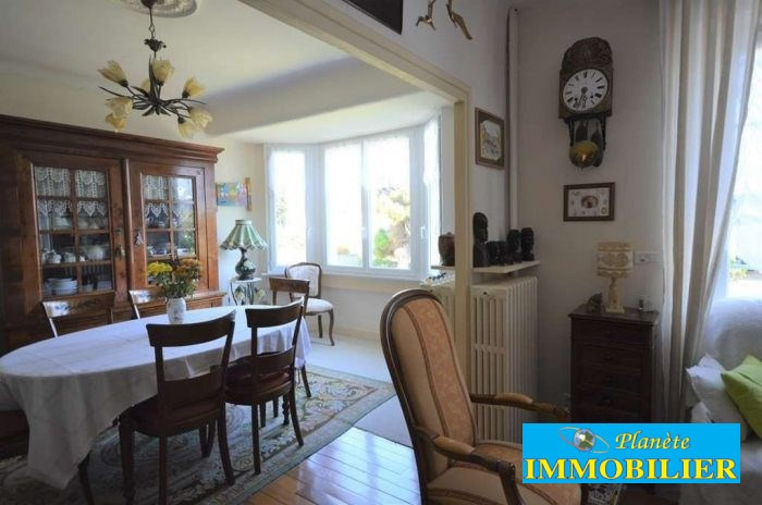 Sale house / villa Audierne 260 500€ - Picture 6