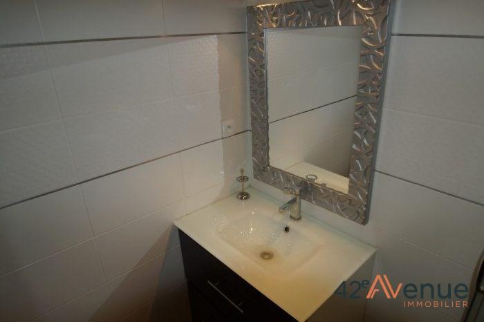 Location appartement Saint-étienne 550€ CC - Photo 6