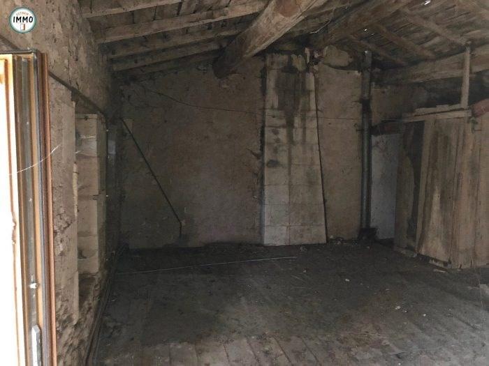 Sale house / villa Saint-fort-sur-gironde 66000€ - Picture 7