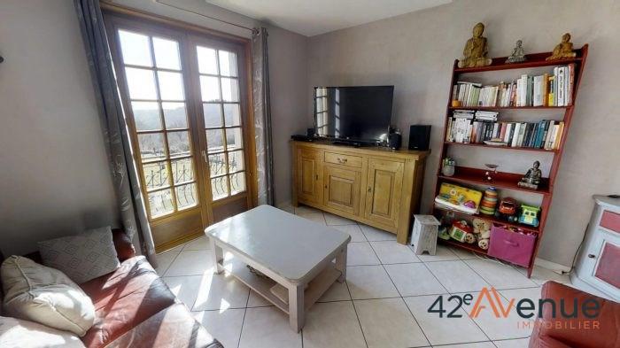 Vente maison / villa Saint-maurice-en-gourgois 275000€ - Photo 4