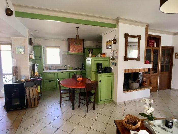Sale house / villa La guyonnière 259900€ - Picture 5