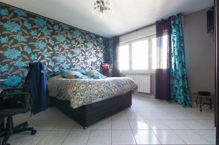 Verkoop  huis Talange 160500€ - Foto 4