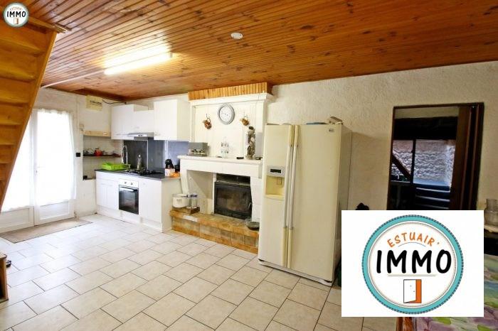 Sale house / villa Saint-sorlin-de-cônac 287820€ - Picture 2