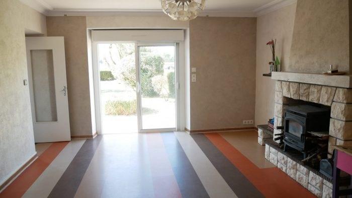 Sale house / villa Gorges 350000€ - Picture 6