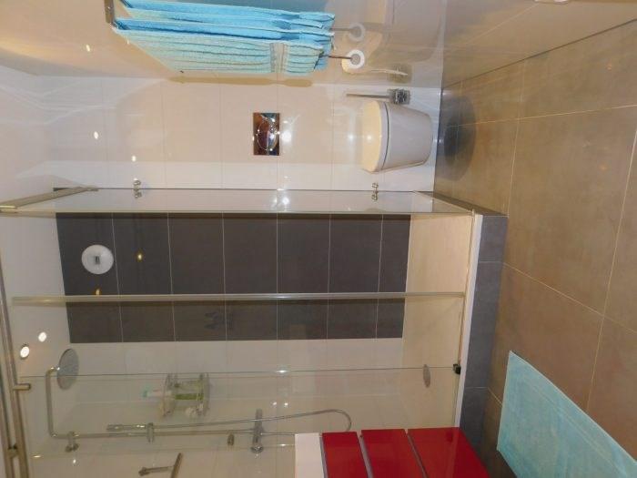 Vente appartement Strasbourg 360000€ - Photo 9