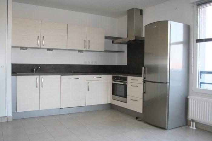 Locação apartamento Haguenau 930€ CC - Fotografia 4