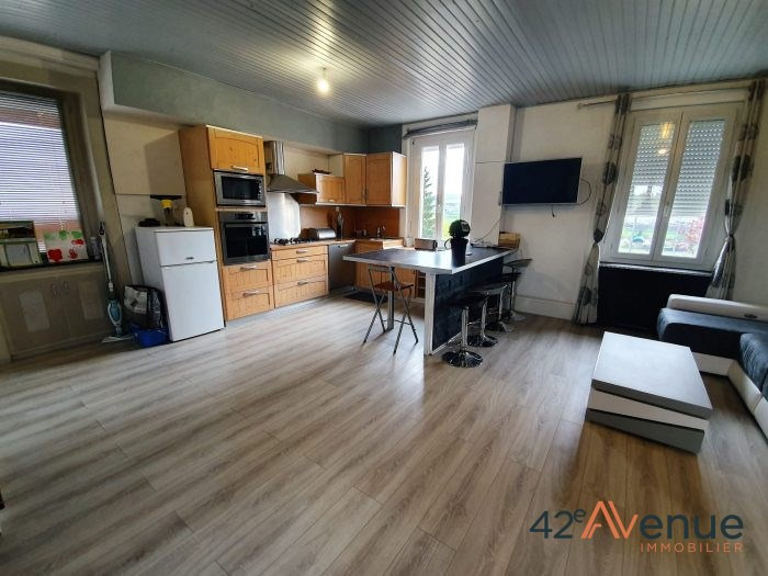 Sale house / villa Villars 255000€ - Picture 6