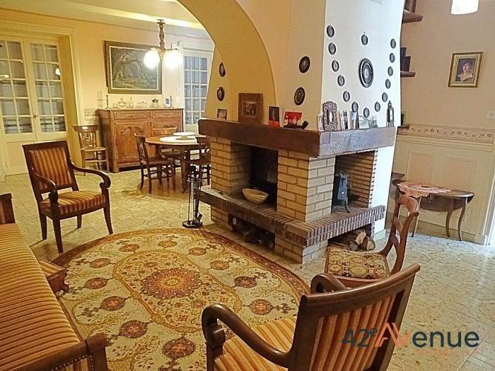 出售 住宅/别墅 Unias 430000€ - 照片 5