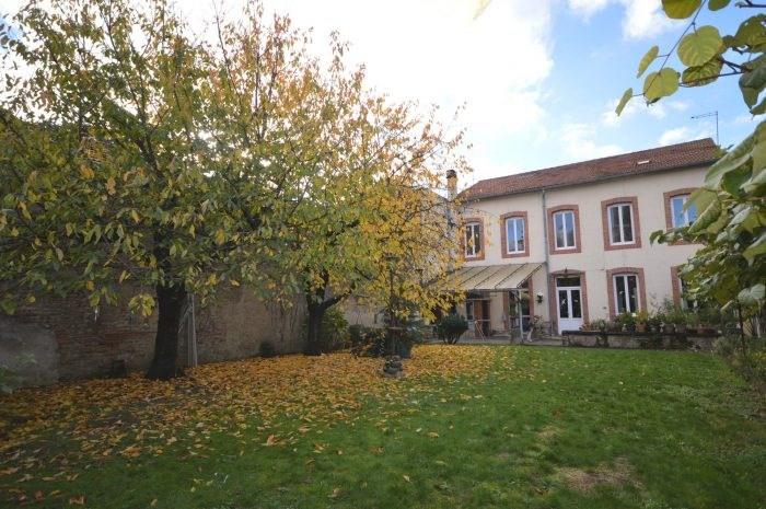 Viager maison / villa Rabastens-de-bigorre 15000€ - Photo 1