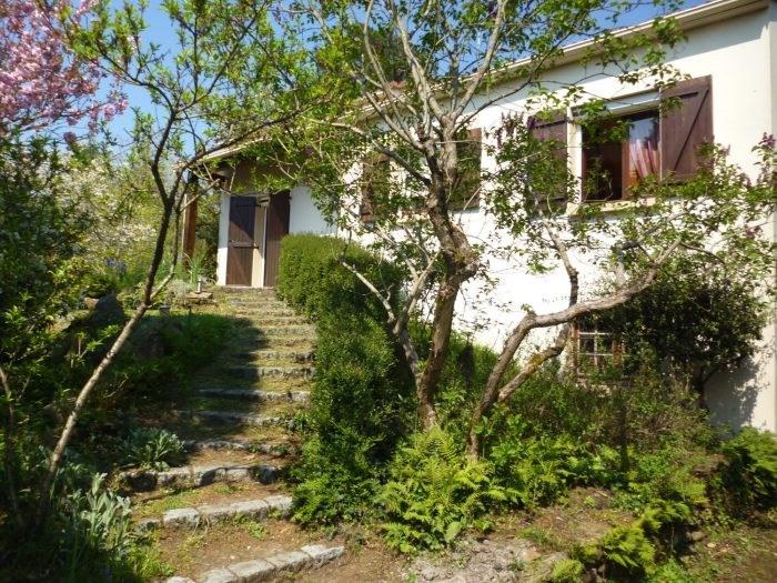 Deluxe sale house / villa Nantes 693450€ - Picture 1
