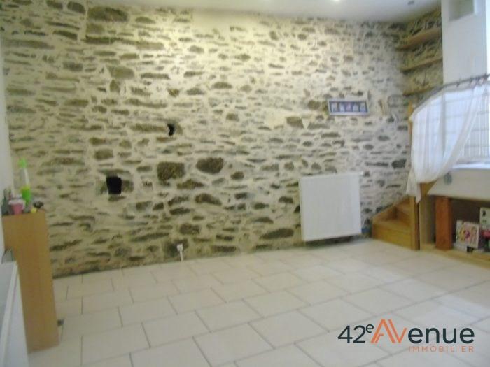 Vente maison / villa Saint-chamond 92000€ - Photo 2