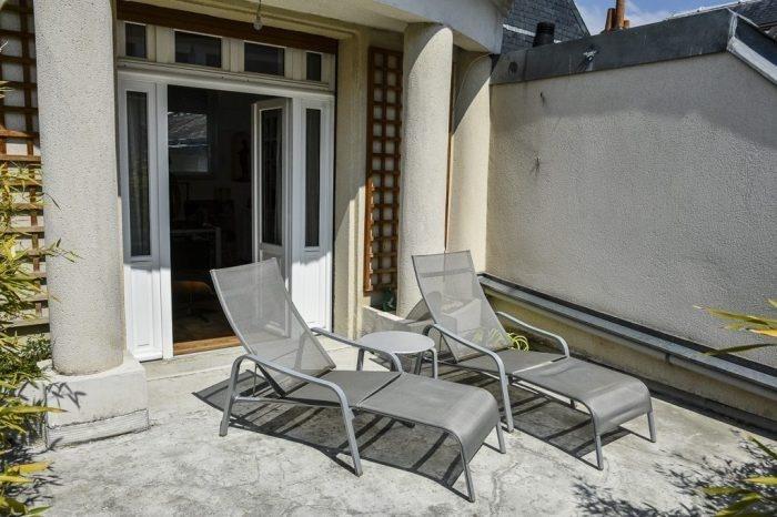Vente de prestige maison / villa Tours 745000€ - Photo 6
