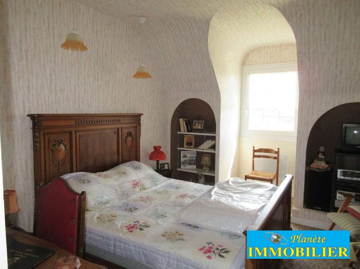 Vente maison / villa Pont croix 203 190€ - Photo 13