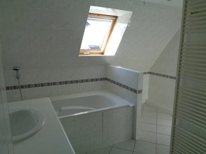 Prodotto dell' investimento appartamento Bischwiller 98000€ - Fotografia 6