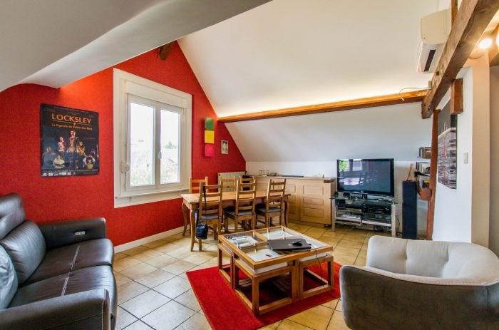 Venta  apartamento Metz 220000€ - Fotografía 3