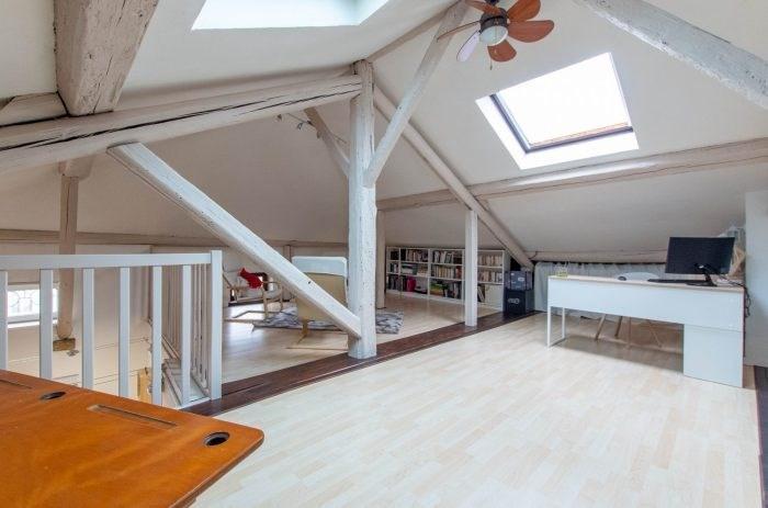 Verkauf wohnung Metz 251400€ - Fotografie 3