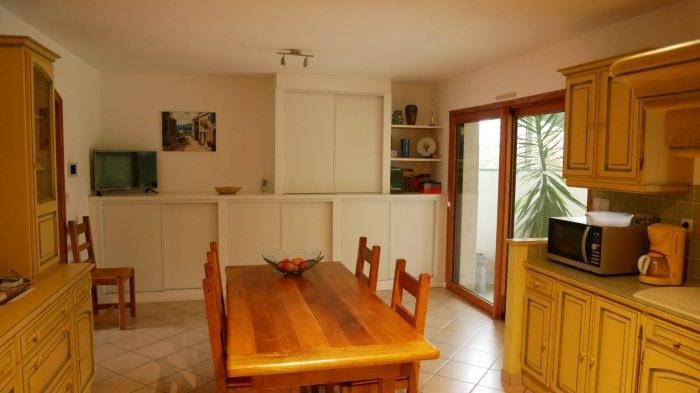 Sale house / villa Clisson 256000€ - Picture 3