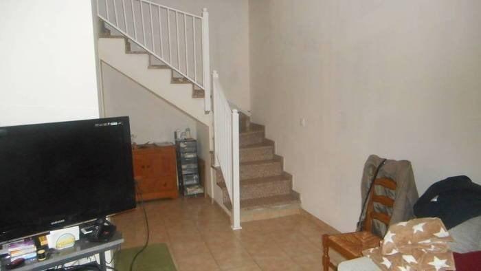 Vente maison / villa Saint-denis 383002€ - Photo 1