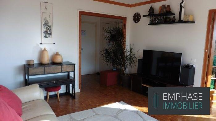 出售 公寓 Villennes-sur-seine 239000€ - 照片 6
