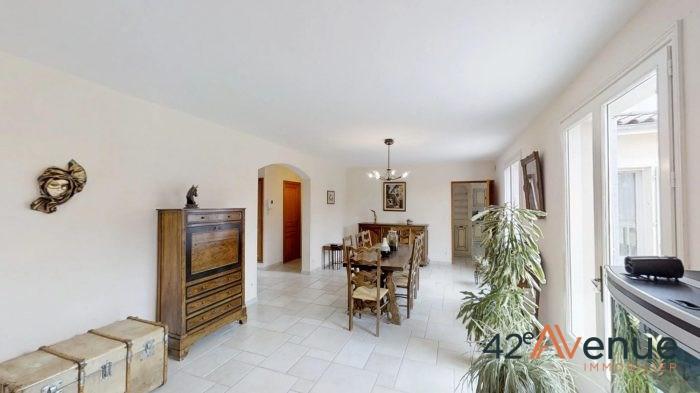 Vente maison / villa Rivas 498000€ - Photo 5