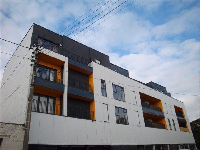 Vente appartement Arras 151000€ - Photo 1
