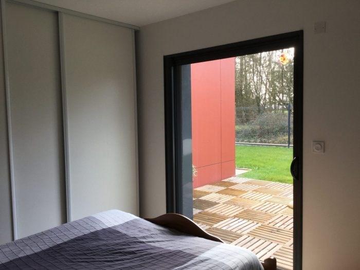 Deluxe sale house / villa Nieul le dolent 321500€ - Picture 6