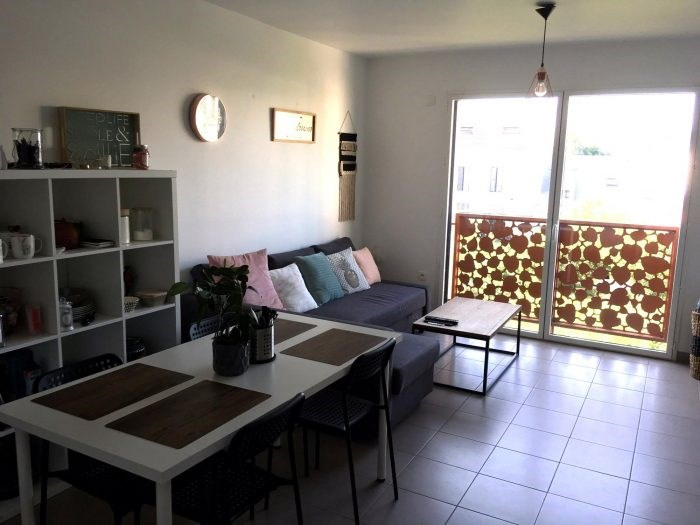 Sale apartment La roche-sur-yon 111900€ - Picture 4