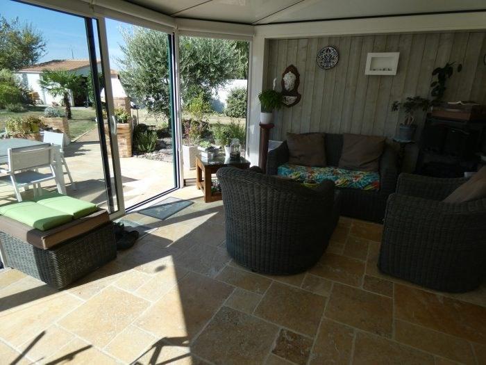 Sale house / villa Mouzillon 294490€ - Picture 4