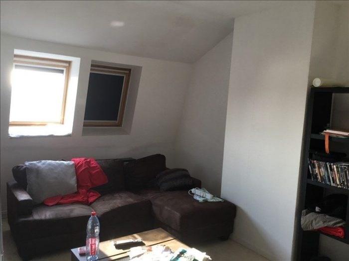 Vente appartement Achicourt 69000€ - Photo 2