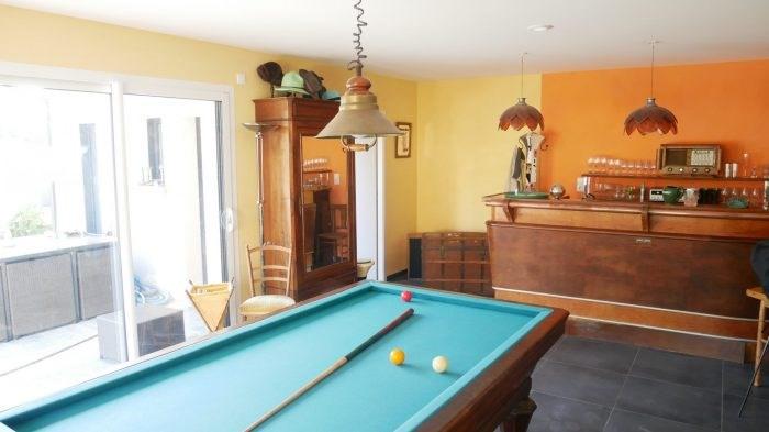 Deluxe sale house / villa Cugand 564300€ - Picture 6