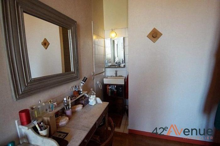 Продажa квартирa Saint-étienne 165000€ - Фото 11