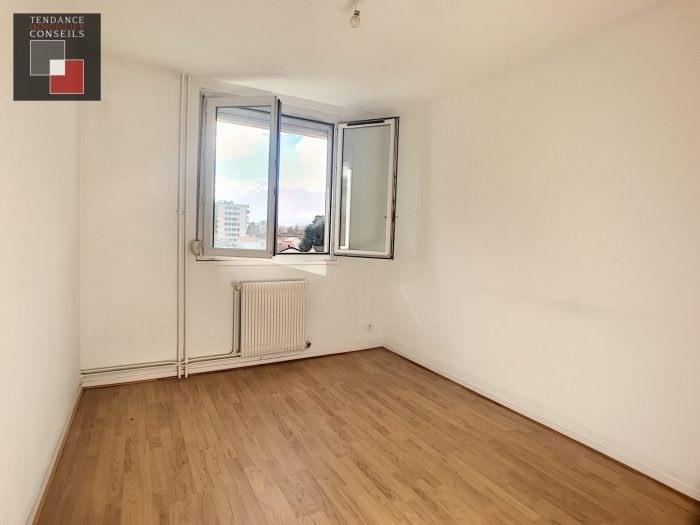 Sale apartment Villefranche-sur-saône 108150€ - Picture 6