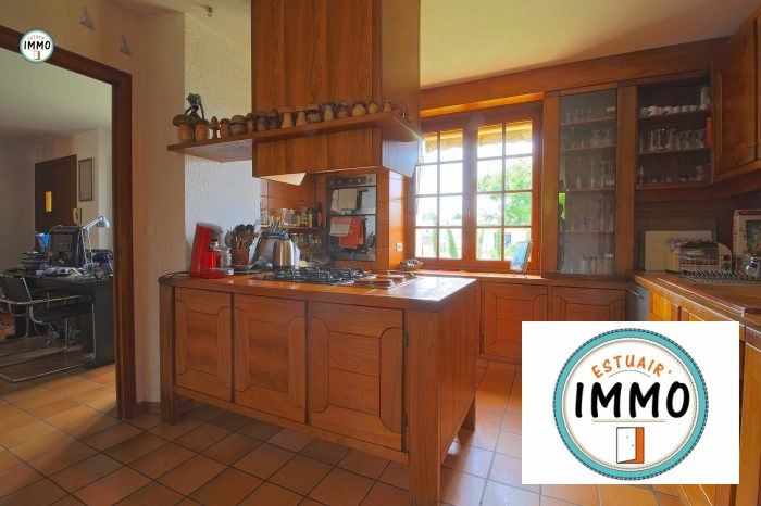Sale house / villa Brie-sous-mortagne 297 000€ - Picture 4