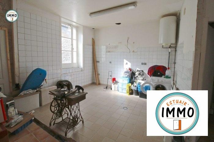 Sale house / villa Mortagne-sur-gironde 70750€ - Picture 5