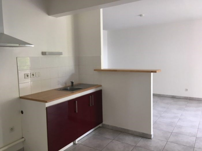 Sale apartment Aizenay 146900€ - Picture 7