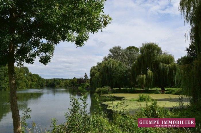 Sale house / villa Bazouges-cré sur loir 362250€ - Picture 4