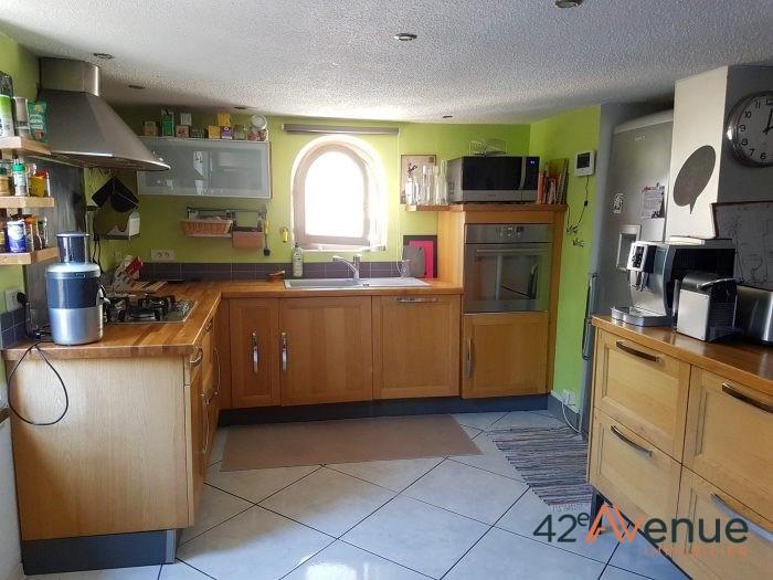 Sale house / villa Saint-étienne 231000€ - Picture 2