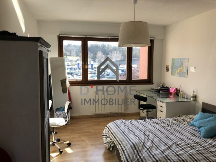 Vente appartement Ingwiller 104 000€ - Photo 3